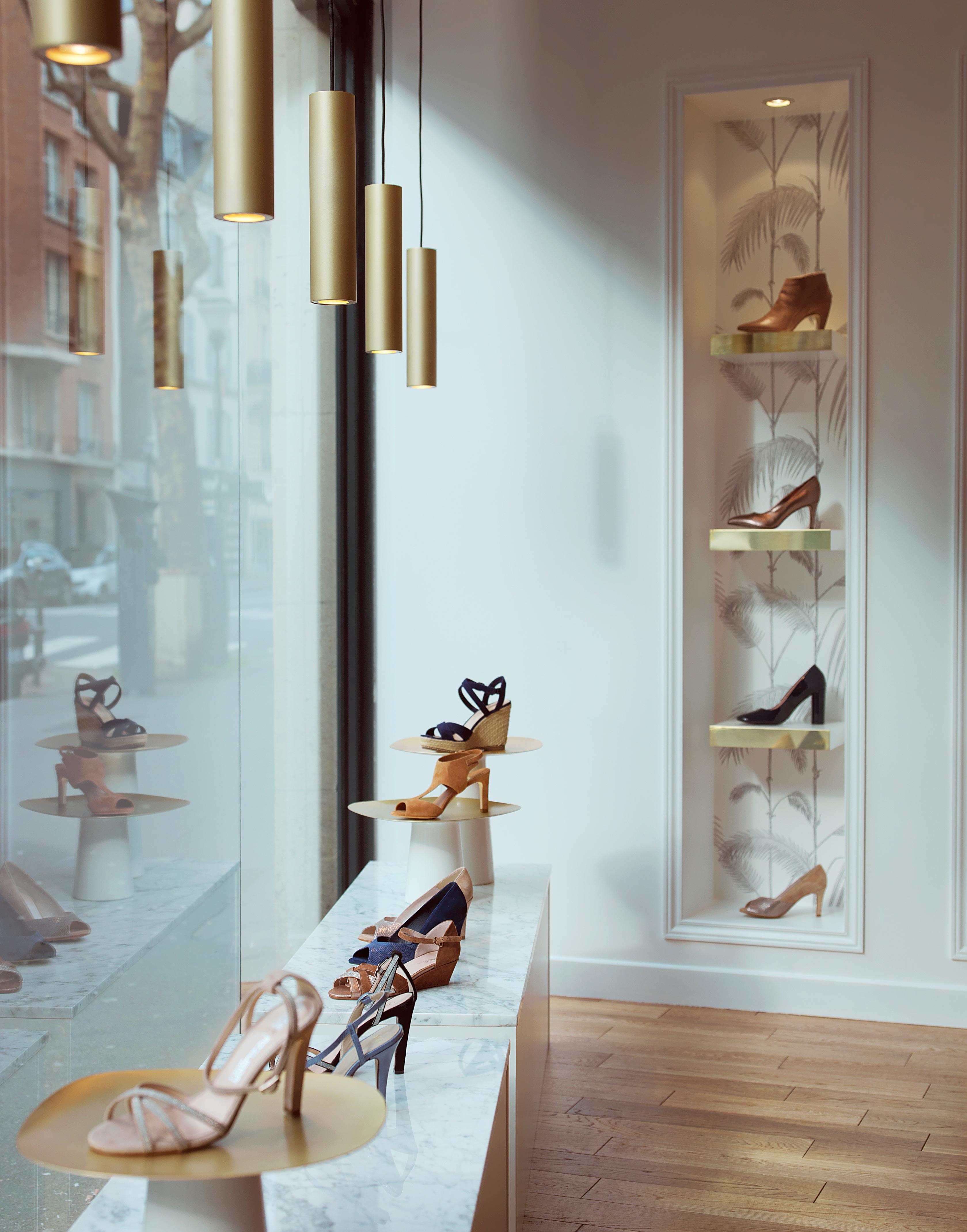 itani_shoes010