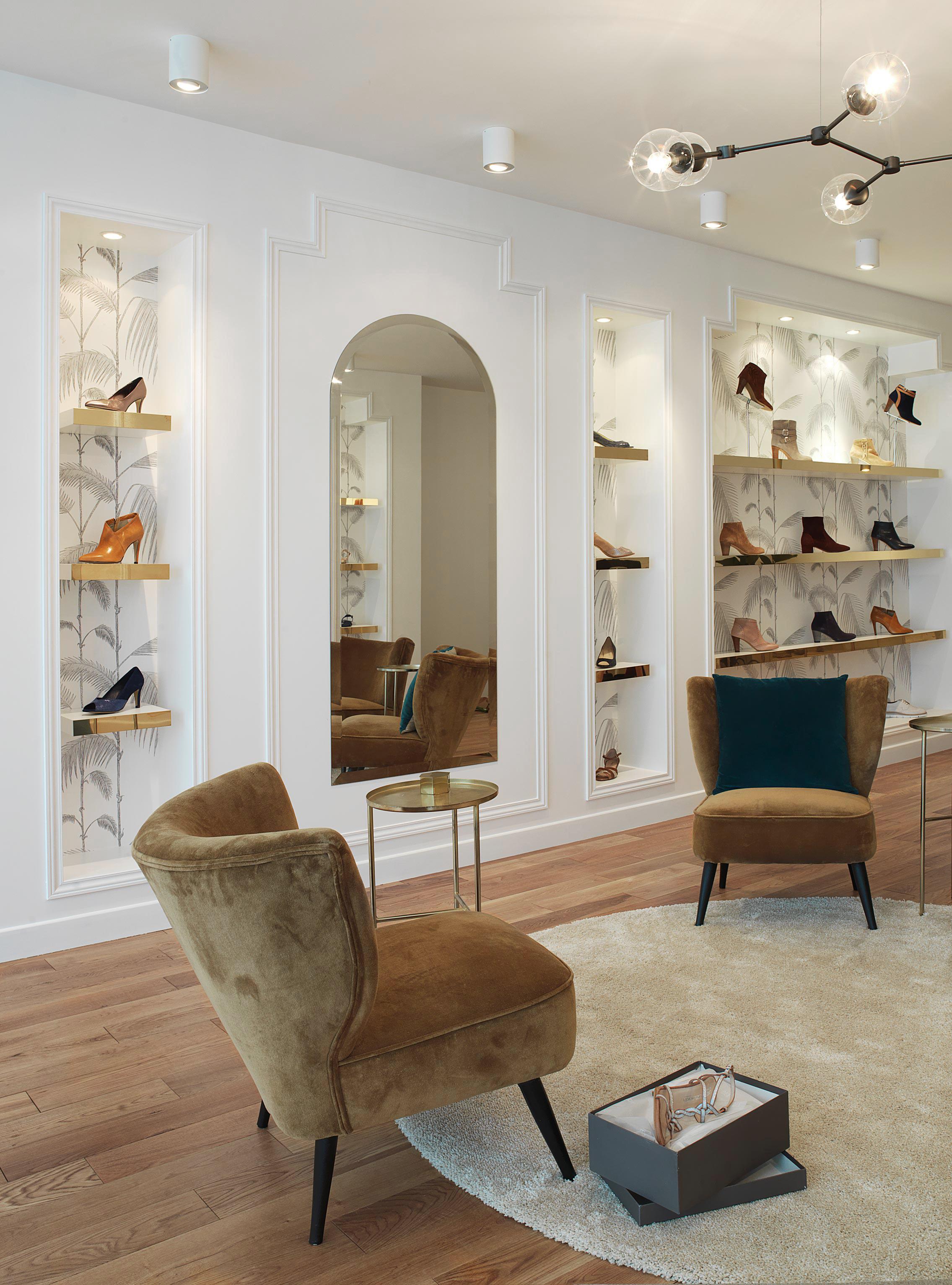 itani_shoes011-1