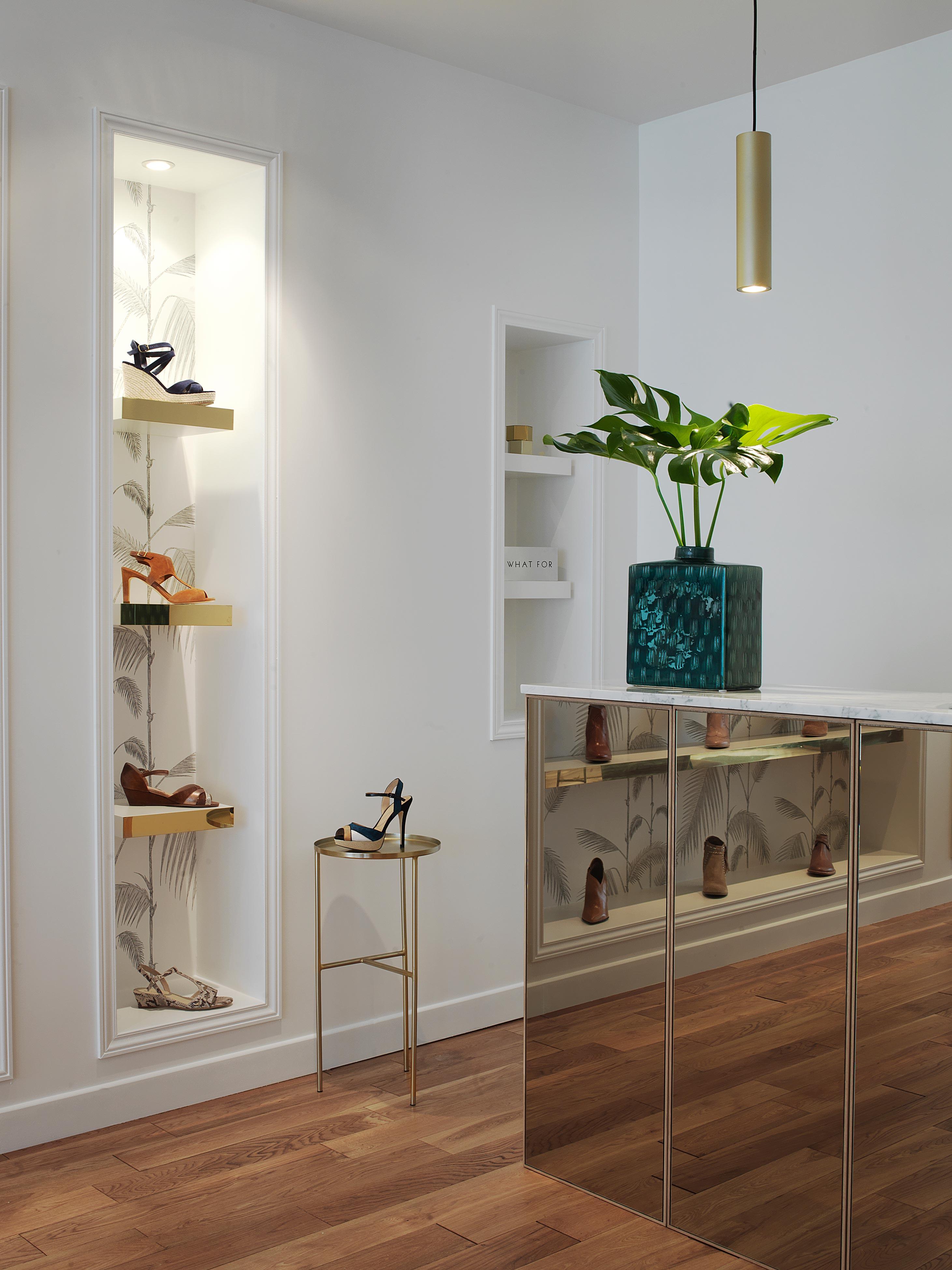 itani_shoes015