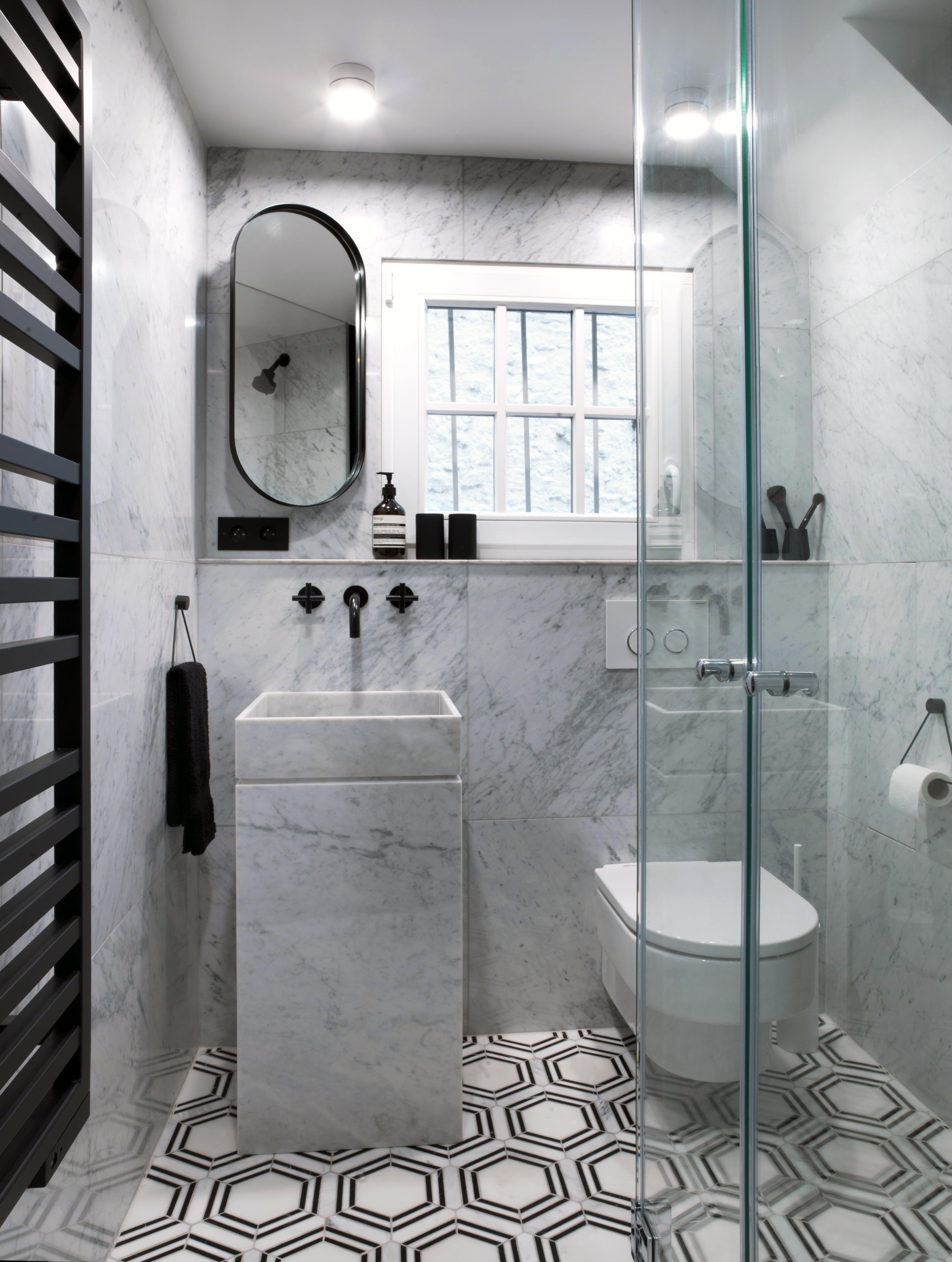 ITO_Bathroom006