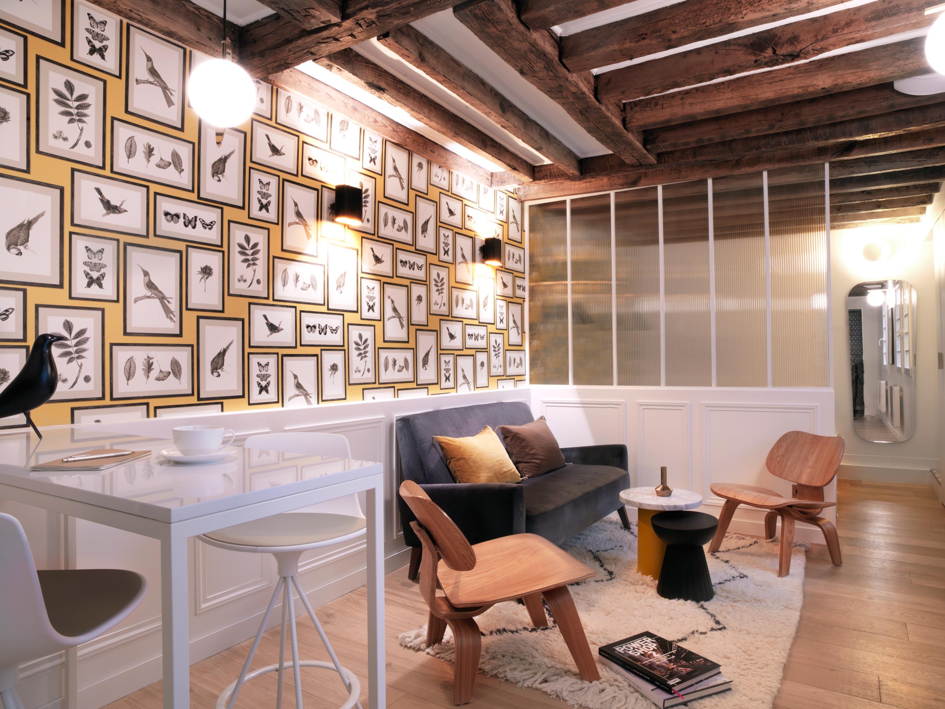 ITO_loungehoriz016